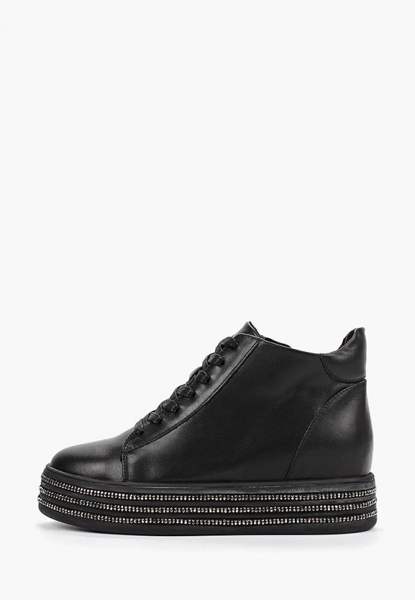 Ботинки Graciana Graciana MP002XW0RGOV ботинки graciana graciana mp002xw0e5ll