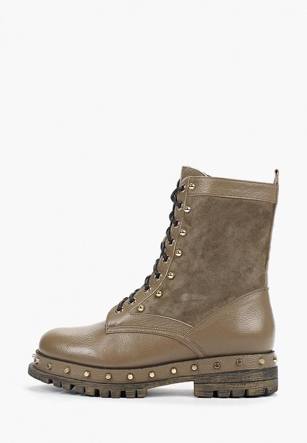 Ботинки Graciana Graciana MP002XW0RGP0 ботинки graciana graciana mp002xw0e5ll