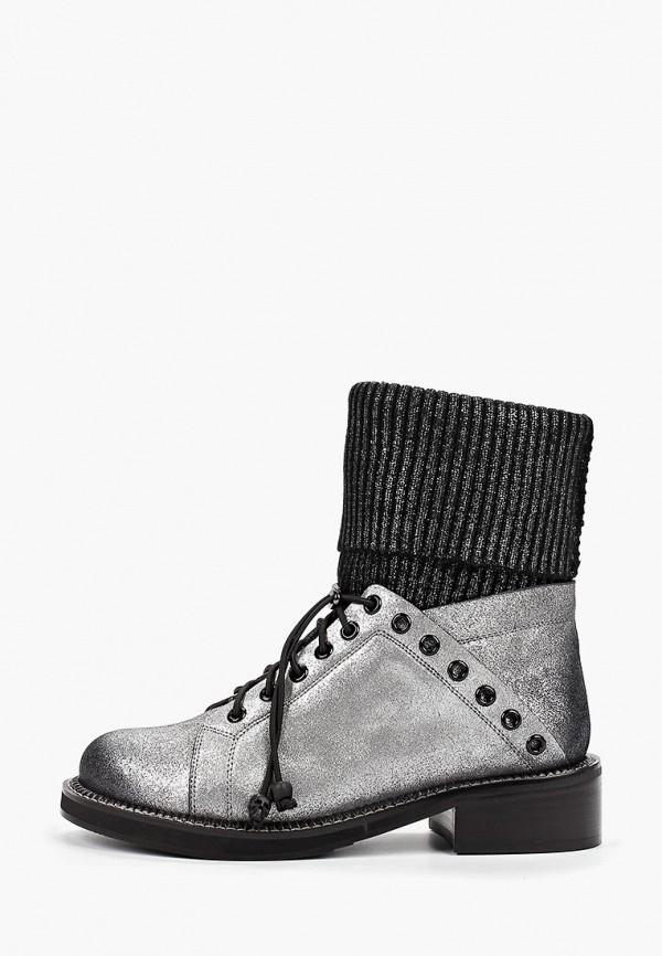 Ботинки Graciana Graciana MP002XW0RGP9 ботинки graciana graciana mp002xw0e5ll