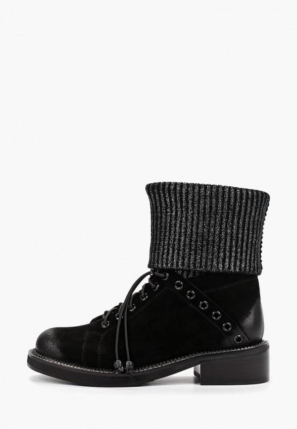 Ботинки Graciana Graciana MP002XW0RGPA ботинки graciana graciana mp002xw0e5ll