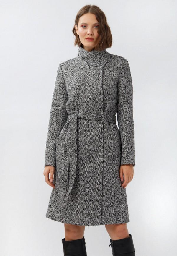 купить Пальто Finn Flare Finn Flare MP002XW0RGPP дешево