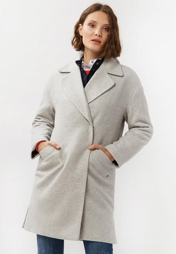 купить Пальто Finn Flare Finn Flare MP002XW0RGPX дешево