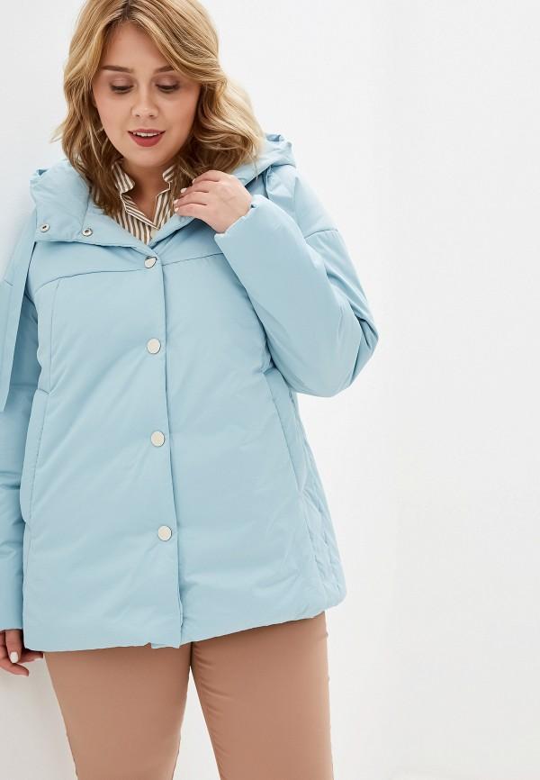 Куртка утепленная Modress Modress MP002XW0RGSH куртка утепленная modress modress mp002xw1hiwo