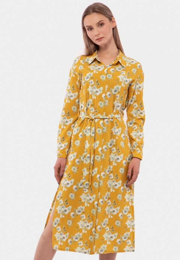 цена Платье Vladi Collection Vladi Collection MP002XW0RGU4 онлайн в 2017 году