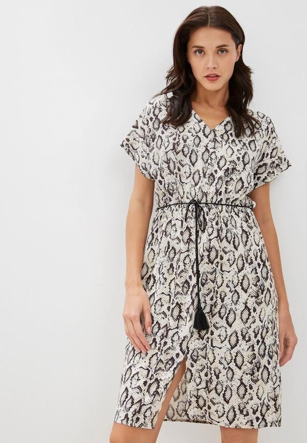 Платье Top Secret Top Secret MP002XW0RGVI недорго, оригинальная цена