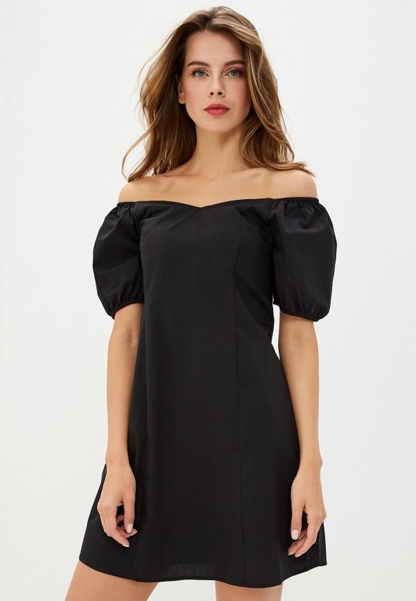 Платье Top Secret Top Secret MP002XW0RGVU платье top secret top secret mp002xw190w6
