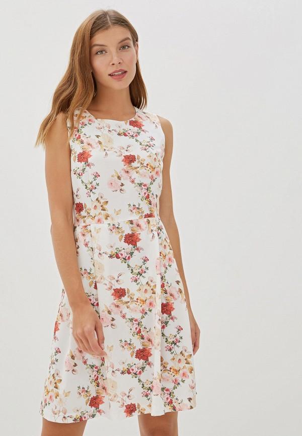 Платье Froggi Froggi MP002XW0RH5K платье froggi froggi mp002xw1h8ku