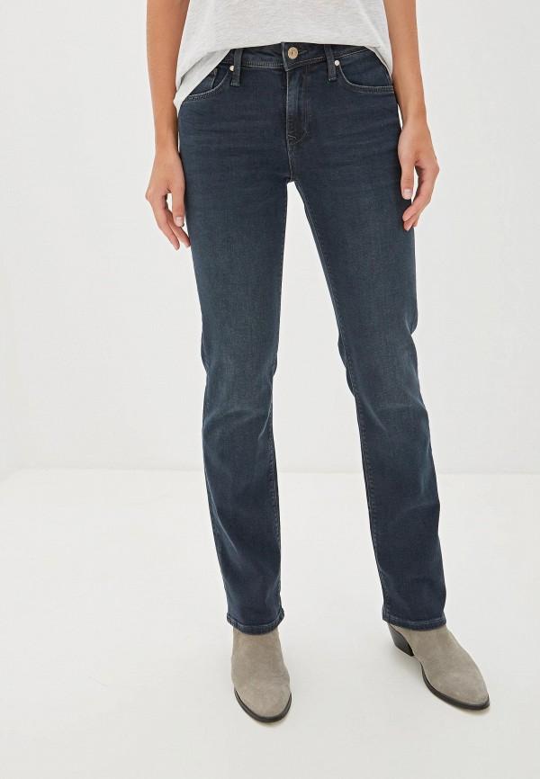 Джинсы Colin's Colin's MP002XW0RHD3 джинсы женские mavi цвет синий 100328 27495 размер 29 29 46 29