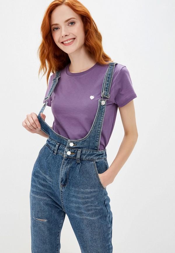 конечность состоит мадонна в джинсовом комбинезоне фото выглядеть так
