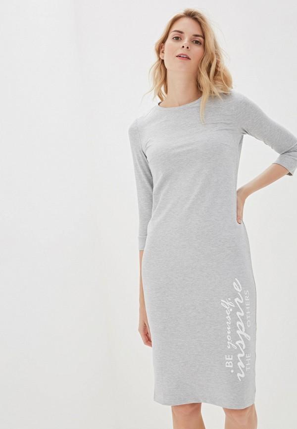 Платье Vilatte Vilatte MP002XW0RHIO платье vilatte vilatte mp002xw0dmuw