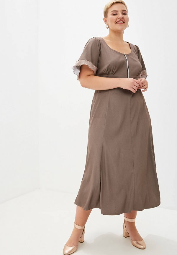 Платье Мечты Данаи Мечты Данаи MP002XW0RHPG шланг bosch 2607002164