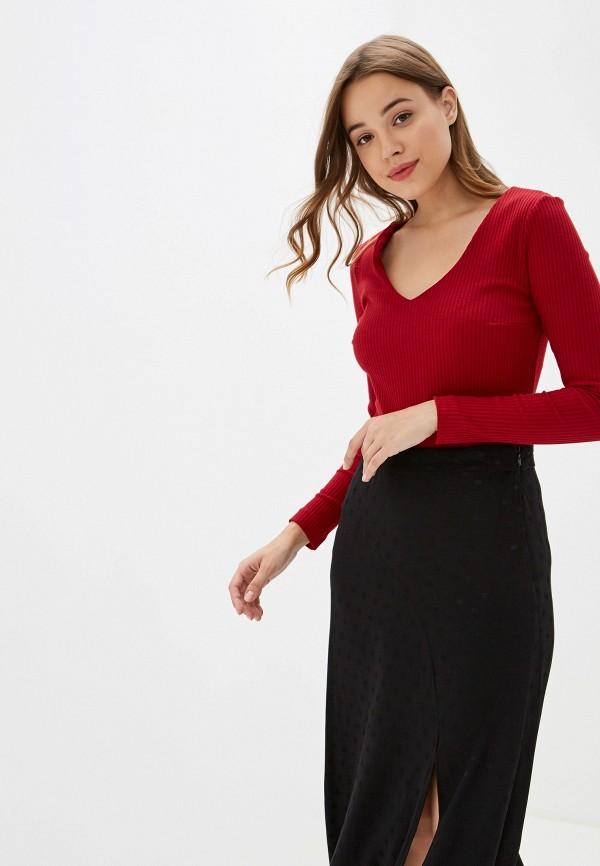 все цены на Пуловер Avemod Avemod MP002XW0RHS0 онлайн