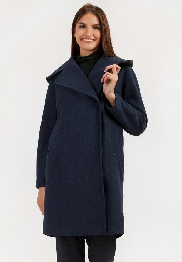купить Пальто Finn Flare Finn Flare MP002XW0RHTO дешево