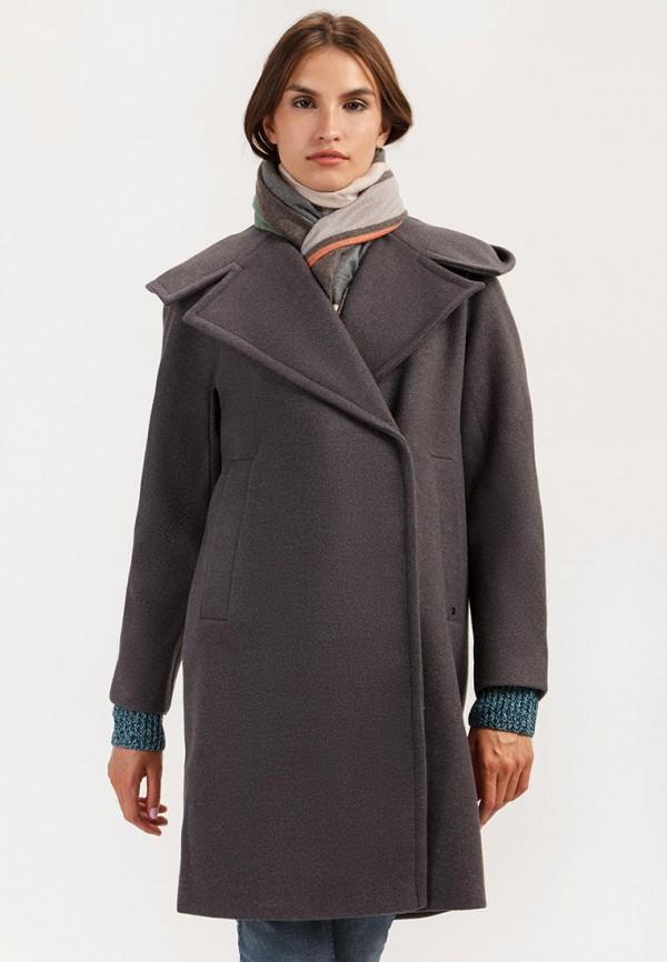 Пальто Finn Flare Finn Flare MP002XW0RHTP пальто finn flare finn flare mp002xw1go9k
