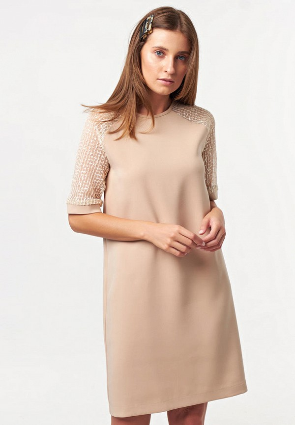 платье с рукавом регланом картинки хрен его