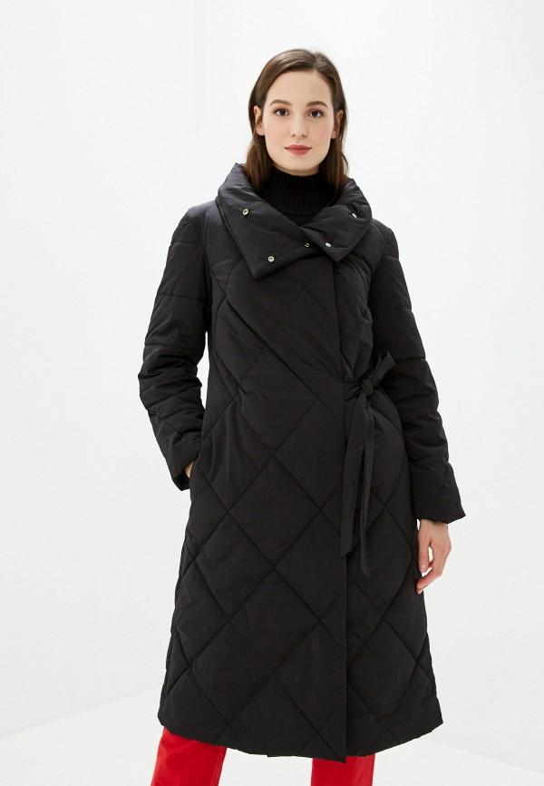 Куртка утепленная Zarina Zarina MP002XW0RHZ8 куртка zarina zarina za004ewabut6