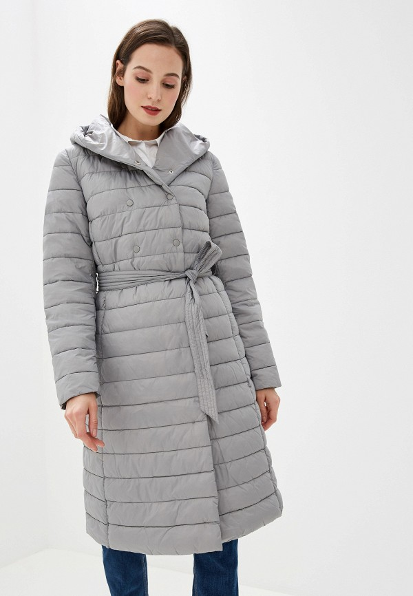 Куртка утепленная Zarina Zarina MP002XW0RHZJ куртка zarina zarina za004ewabut6
