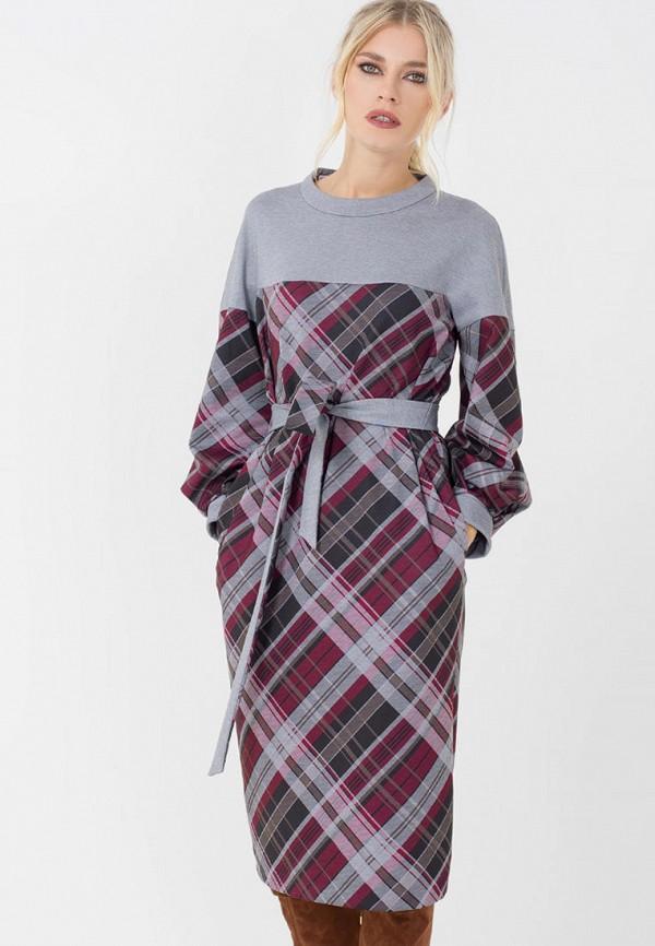 цена Платье LO LO MP002XW0RICY онлайн в 2017 году