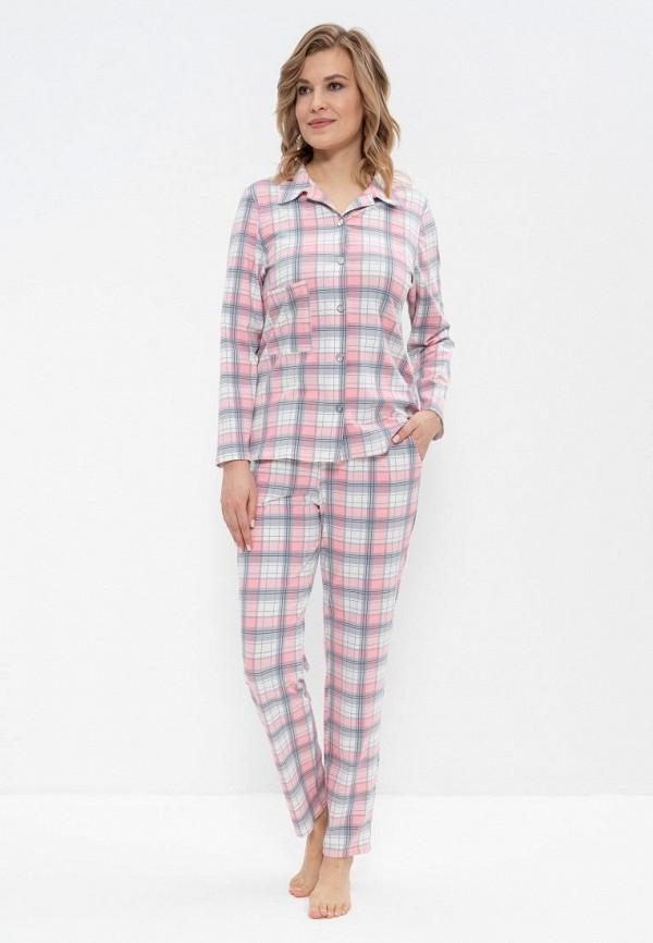 цена на Пижама Cleo Cleo MP002XW0RID2