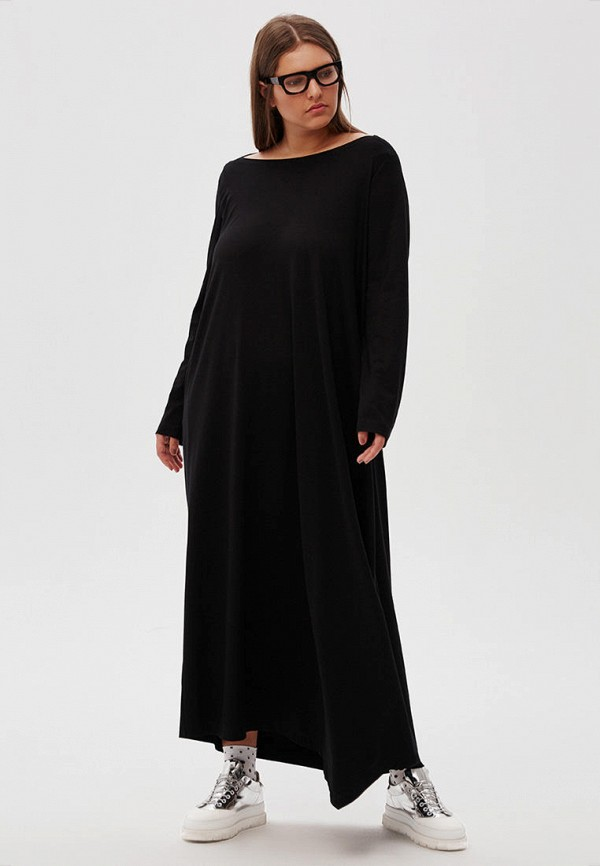 Платье W&B W&B MP002XW0RIFV платье w