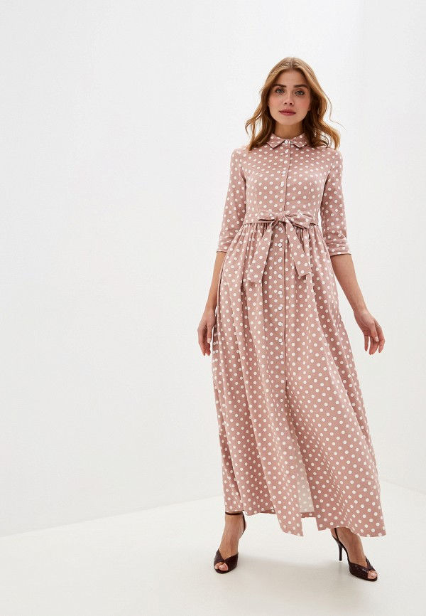 цена на Платье Vika Ra Vika Ra MP002XW0RIG9