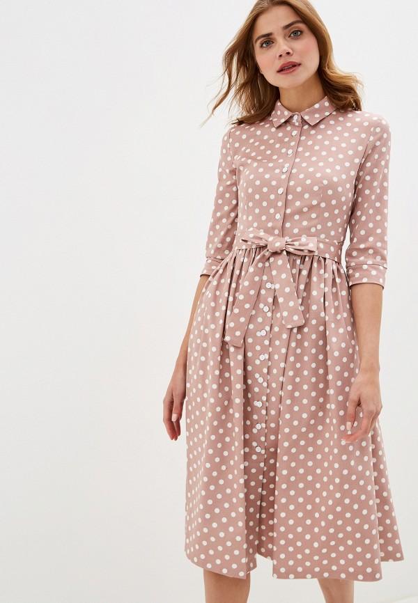 цена на Платье Vika Ra Vika Ra MP002XW0RIGC