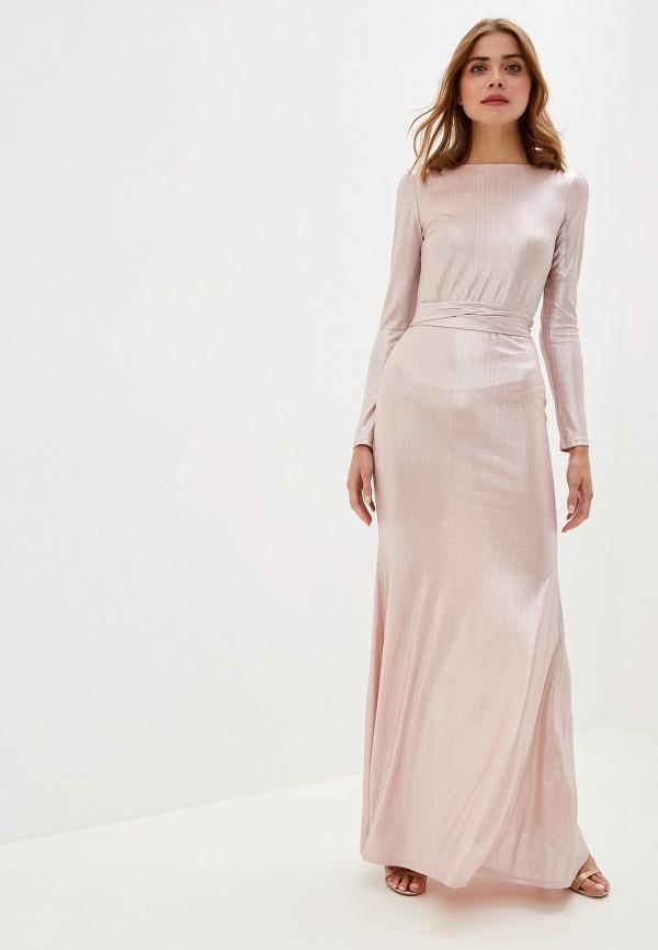 Платье Vika Ra Vika Ra MP002XW0RIGP цены