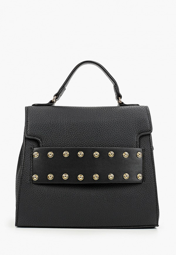Сумка Vitacci Vitacci MP002XW0RIHR сумка кросс боди женская vitacci цвет черный v1312
