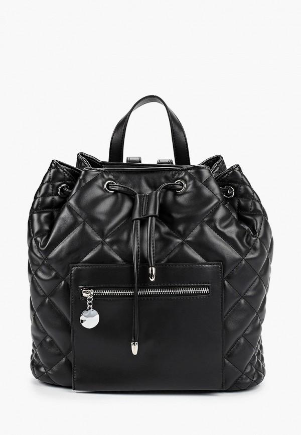 женский рюкзак vitacci, черный