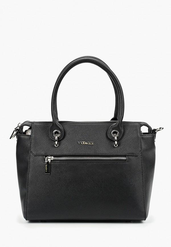 Сумка Vitacci Vitacci MP002XW0RIIX сумка кросс боди женская vitacci цвет черный v1312