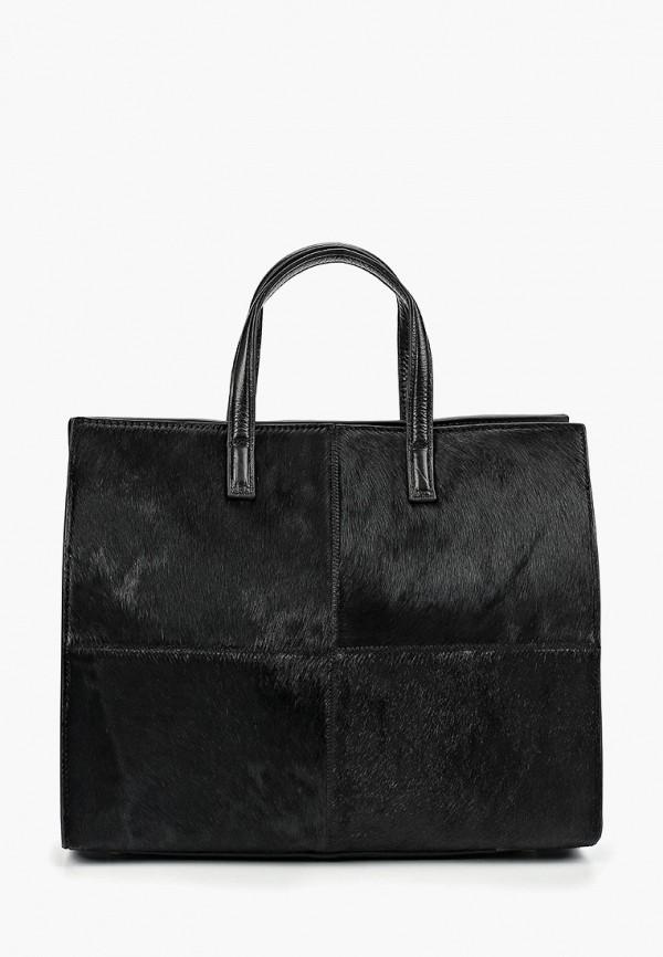Сумка Vitacci Vitacci MP002XW0RIJ2 сумка кросс боди женская vitacci цвет черный v1312