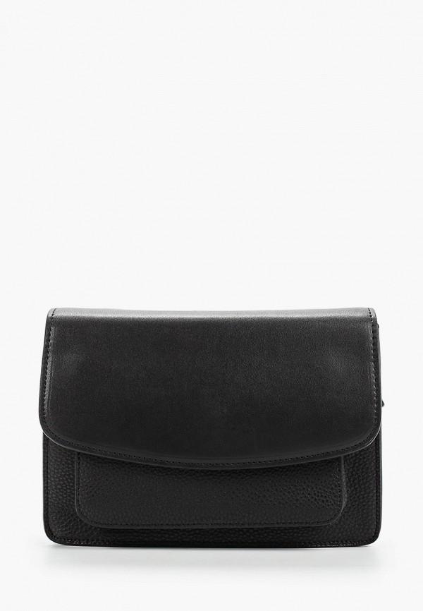 Сумка Vitacci Vitacci MP002XW0RIJC сумка кросс боди женская vitacci цвет черный v1312