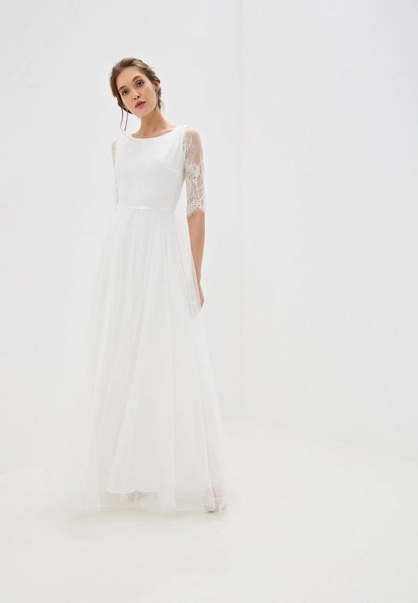 Платье Lakshmi fashion Lakshmi fashion MP002XW0RITC стоимость