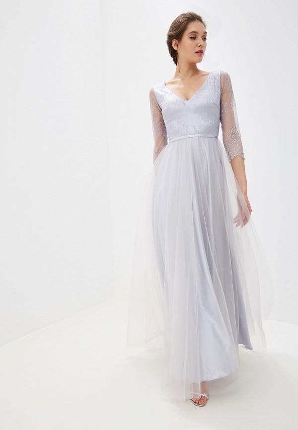 Платье Lakshmi fashion Lakshmi fashion MP002XW0RITE стоимость
