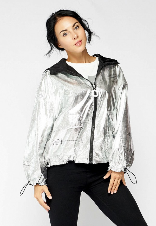 Куртка Bellart