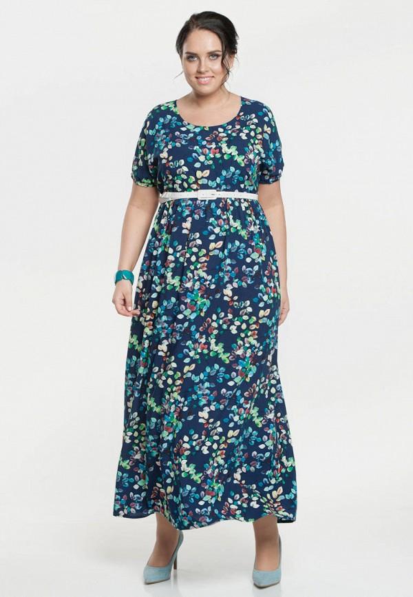 цена на Платье Prima Linea Prima Linea MP002XW0RJ3P