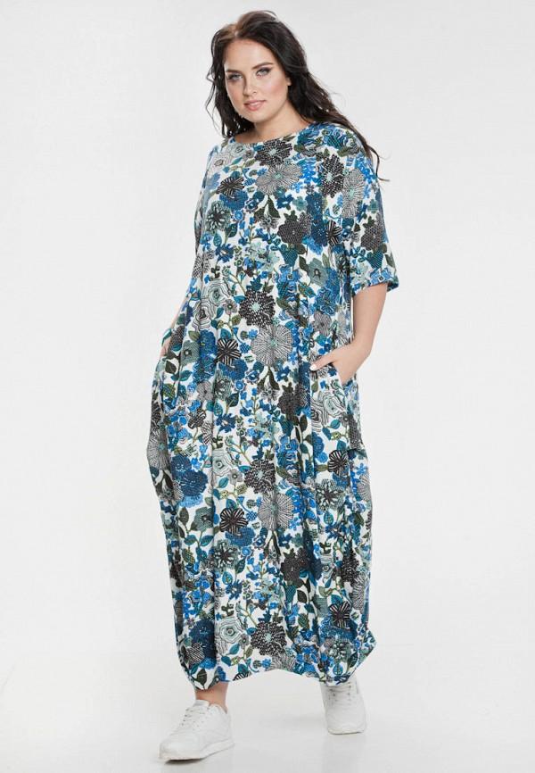 Платье Prima Linea Prima Linea MP002XW0RJ42