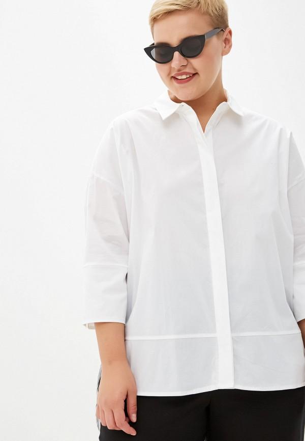Рубашка Incity Incity MP002XW0RJAI рубашка джинсовая incity incity mp002xw1965w