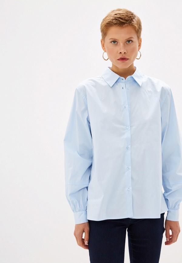 Рубашка Incity Incity MP002XW0RJBA рубашка джинсовая incity incity mp002xw1965w