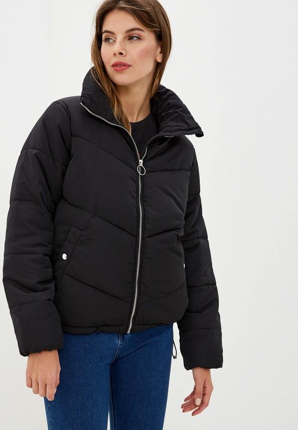 Куртка утепленная Befree Befree MP002XW0RJOB куртка утепленная befree befree be031ewbxks7