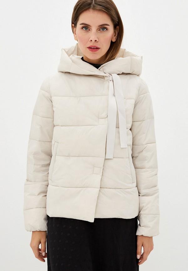 цена на Куртка утепленная Befree Befree MP002XW0RJOD