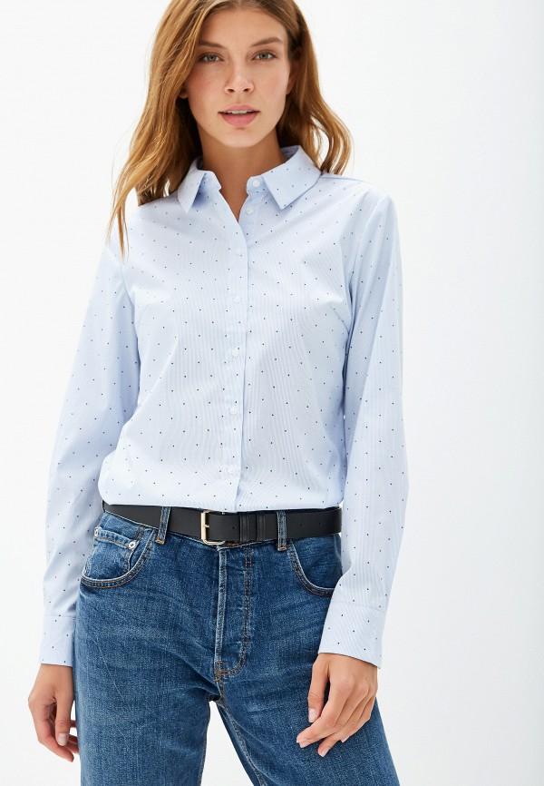 Блуза Befree Befree MP002XW0RJP7 блуза befree befree mp002xw0ygqr
