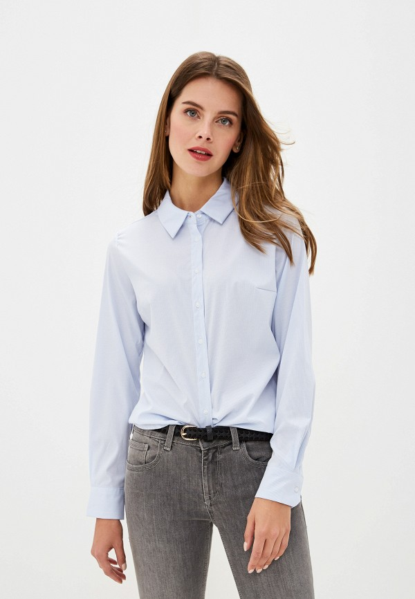 купить Рубашка Befree Befree MP002XW0RJPA дешево