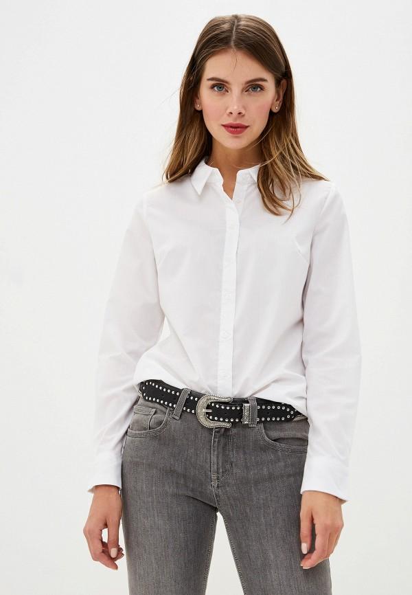 купить Рубашка Befree Befree MP002XW0RJQG дешево