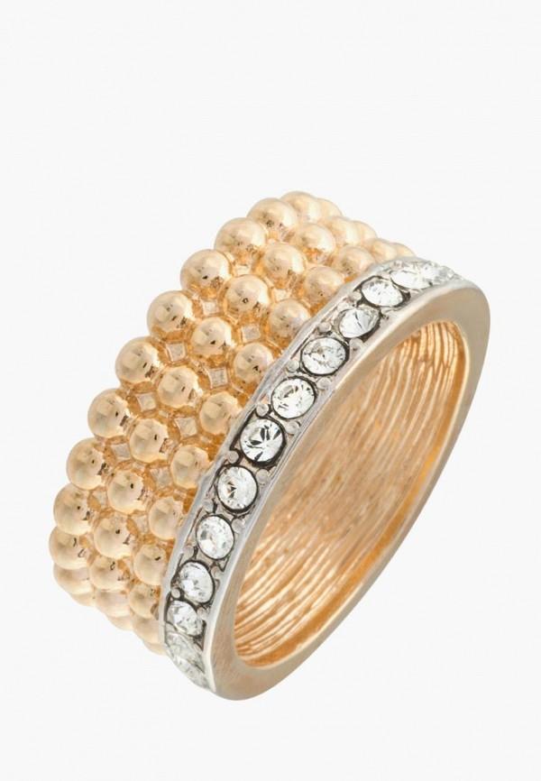 Кольцо Jenavi Jenavi MP002XW0RJR3 кольцо jenavi f416p0a0 р 19 ru