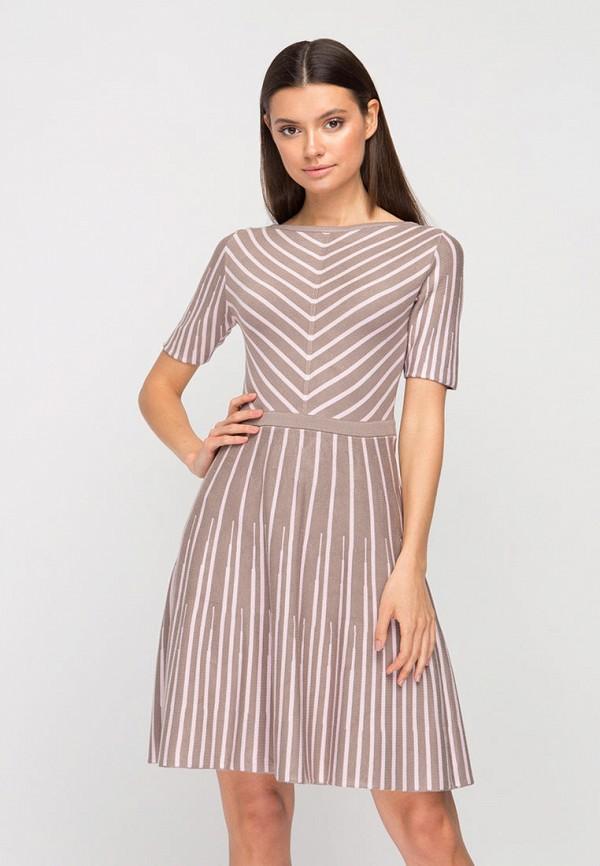 Платье Fors Fors MP002XW0RJTF платье fors fors mp002xw156v8