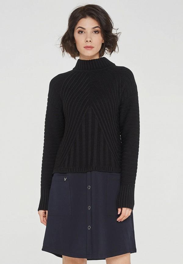 цена Платье Vay Vay MP002XW0RJXH онлайн в 2017 году