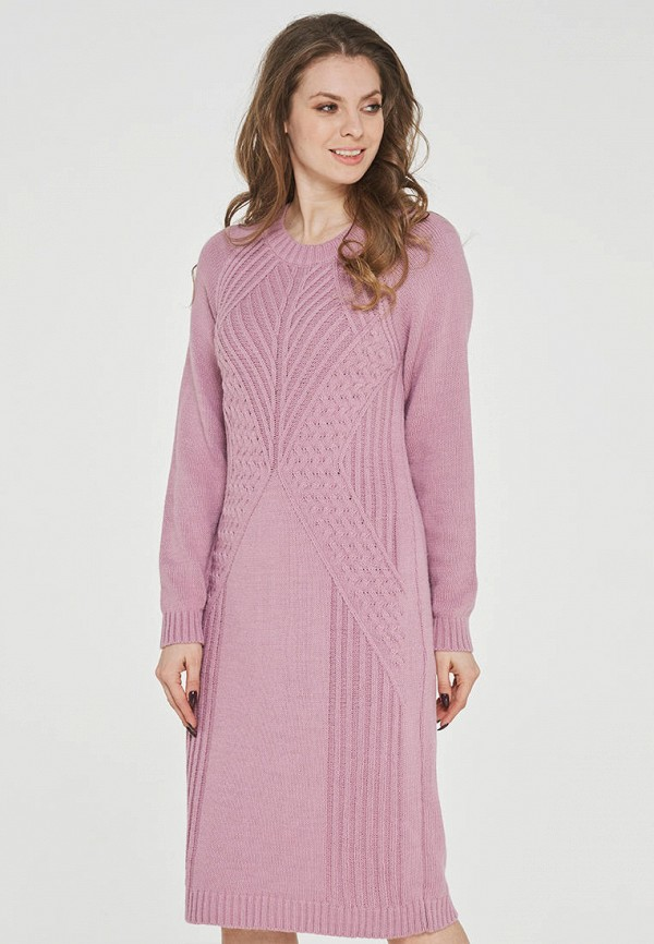 цена Платье Vay Vay MP002XW0RJXK онлайн в 2017 году