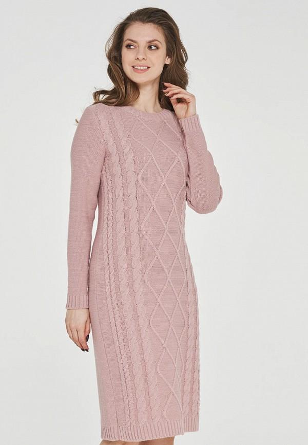 цена Платье Vay Vay MP002XW0RJXL онлайн в 2017 году