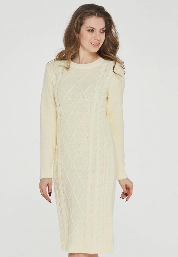 цена Платье Vay Vay MP002XW0RJXM онлайн в 2017 году